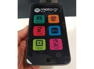 Moto-G4-Plus2